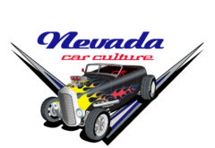 Nevada Car Culture
