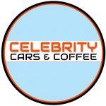Celebrity Cars & Coffee